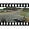 Brands Hatch Onboard Movie 2010