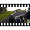Croft Onboard Movie 2012