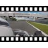 Magny-Cours Onboard Movie 2015