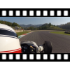 Mugello Onboard Movie 2014