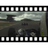 Nürburgring Onboard Movie 2010