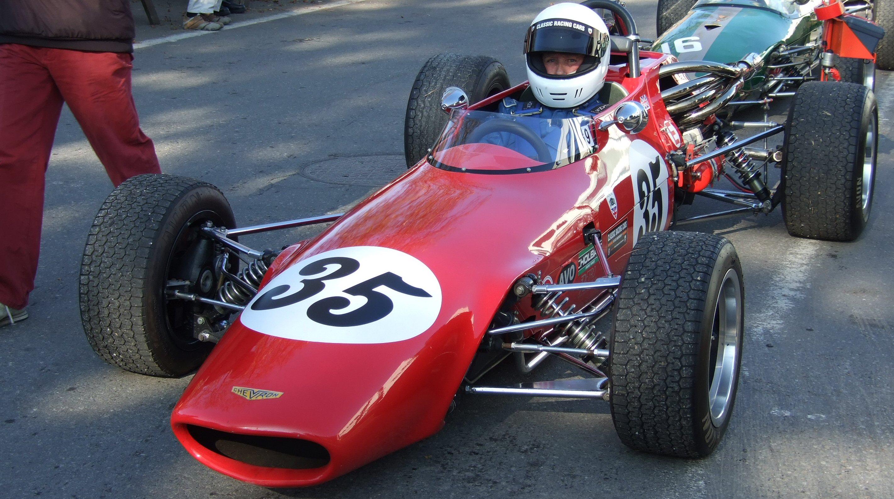 b formula race car for sale classic cars uk pictures. Black Bedroom Furniture Sets. Home Design Ideas
